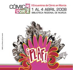 Diseño: Juan Álvarez y A2 Comunicación. Clic para ver a mayor tamaño